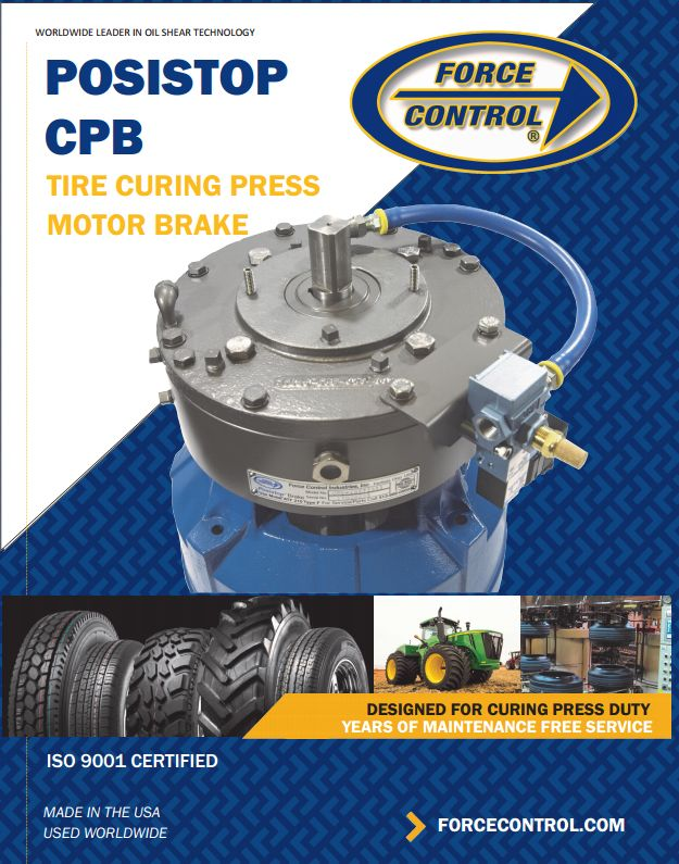 CPB Flyer Cover