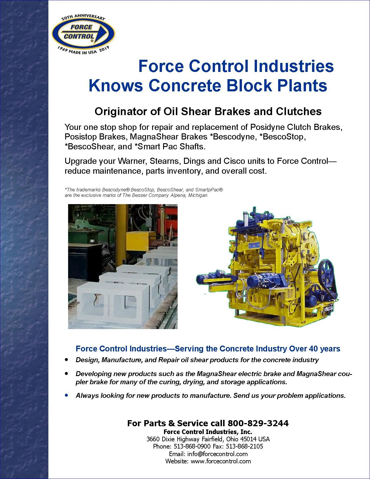 Block Plant Services 4 page Flyer Cover 051519