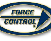 Force Control Clutches and Brakes